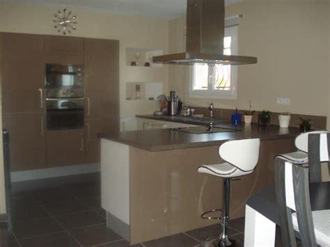ma cuisine by ma cuisine photo 7 7 vue d 39 ensemble de ma cuisine les