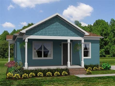 Country Ranch Style Homes Small Country Ranch House Plans