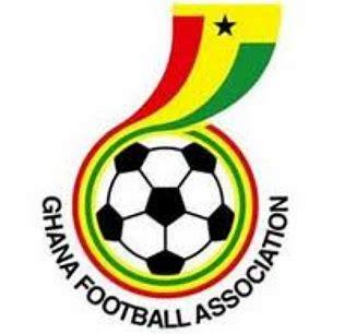 Image result for Ghana Football Association
