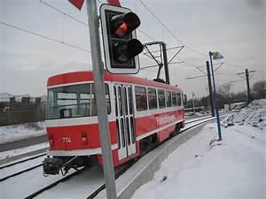 öffnungszeiten Bördepark Magdeburg : 1993 umbau triebwagen tatra t4d mvb nr 1274 von ckd prag ~ A.2002-acura-tl-radio.info Haus und Dekorationen