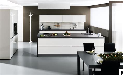 modele cuisine schmidt apf menuiserie cuisines schmidt coloris matières