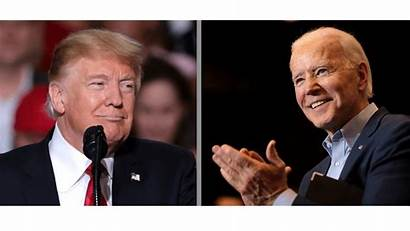Biden Trump Debate Presidential Stream Joe Reason