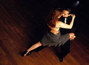 Dancers Unite: New Salsa Dance Class in Charlotte