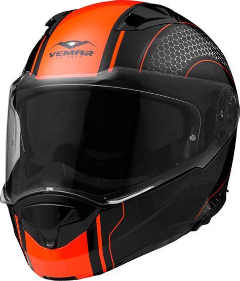 motocross helmets sale vemar sharki hive helmet sale motorcycle helmets black