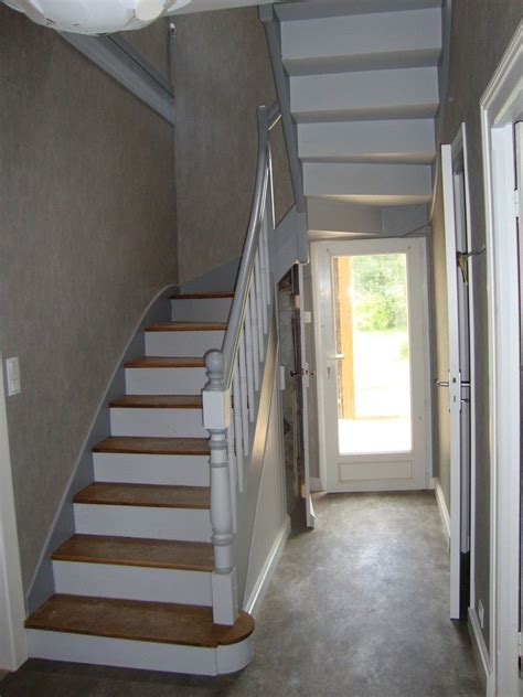 peindre escalier en bois recherche google peinture