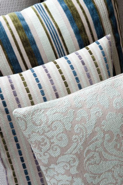 Upholstery Fabric Stores Vancouver by Studio Collection Modern Upholstery Fabric Vancouver