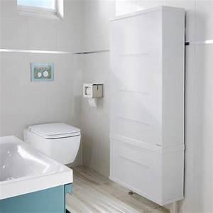 Chauffe Eau Plat : waterslim design plat chauffe eau waterslim design plat ~ Premium-room.com Idées de Décoration
