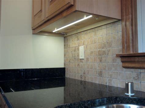 led strip lights under cabinet led light design under cabinet lighting led strip kichler