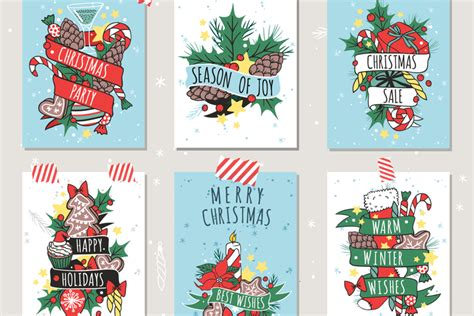christmas cards and reciprocity what it means for brands