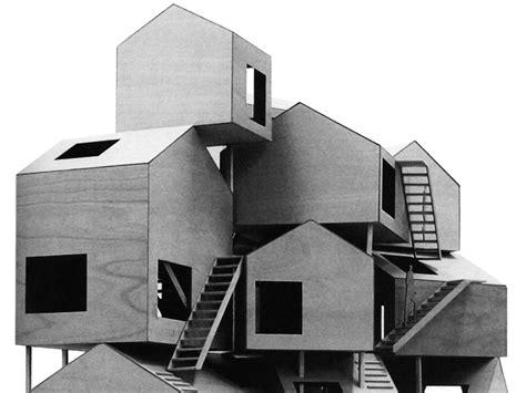 Architettura Triennale Dcpiuav