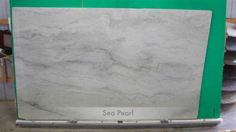 sea pearl www stonemastersinc net granite countertops