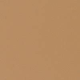 UGL   DRYLOK® Latex Concrete Floor Paint