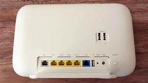 Telekom Faxnummer Einrichten : telekom speedport smart labor test computer bild ~ Eleganceandgraceweddings.com Haus und Dekorationen