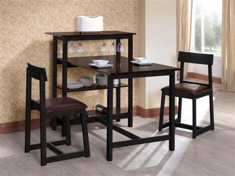 amazon small kitchen table and chairs miscellaneous small kitchen table and 2 chairs