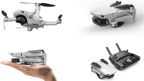danh gia dji mavic mini camera mp quay video  bay