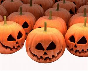 Une Citrouille Pour Halloween : comment sculpter une citrouille d 39 halloween ~ Carolinahurricanesstore.com Idées de Décoration