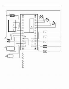 Honeywell Honeywell Thermostat Perfect Climate Comfort