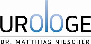Urologe online termin