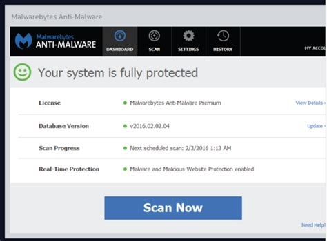 Best Adware Removal Software 5 Best Free Adware Removal Software For Windows Iodocs