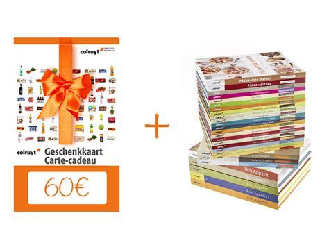 livre cuisine colruyt 60 livre de cuisine gratuit chez colruyt