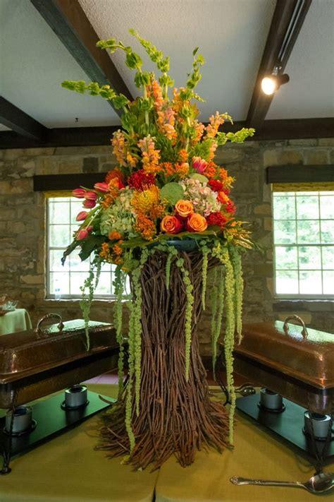 susan yeatts weddings wedding receptions flower