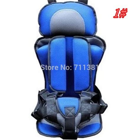 5 point harness car seat 2013 new free shipping child kids car safety seat security seats 5 point harness adjustable for