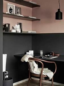 peinture chambre gris perle ralisscom With couleur gris anthracite peinture 5 peinture chambre 20 couleurs deco pour repeindre ses murs