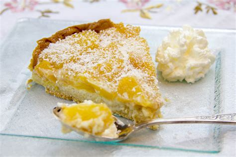 cuisine à basse température tarte à l 39 ananas caramélisée les gourmantissimes