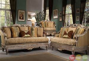 formal luxury sofa seat traditional antique style living room set hd 386 what s it worth