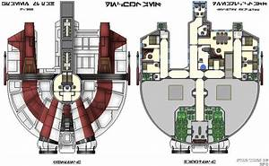 17 Best Images About Rpg Ship Schematics On Pinterest