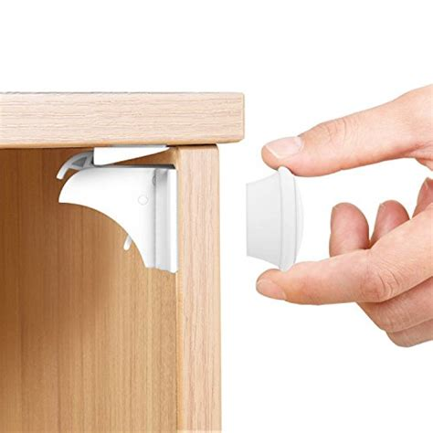 child proof cupboard locks products   top