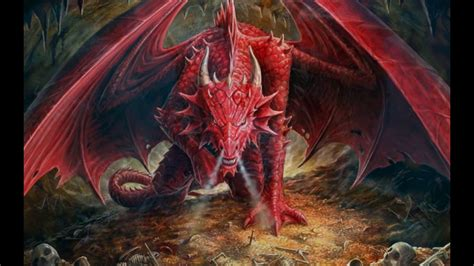 Images Of Dragons My Favorite Images