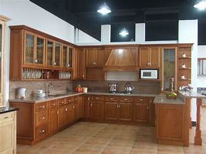 modern kitchen cabinet decor ideas features microwave built in 1760
