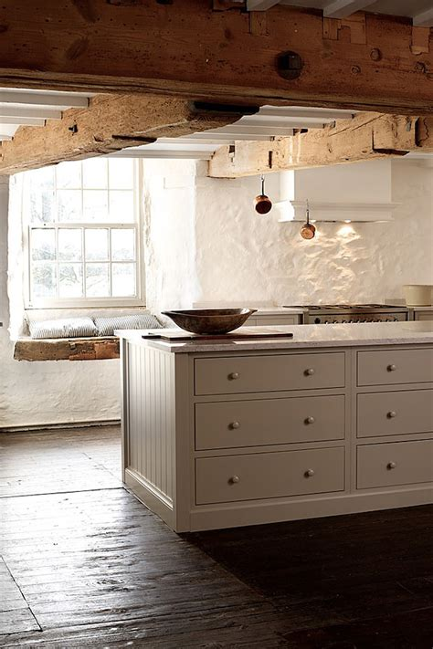 showroom cupboards  devol journal devol kitchens
