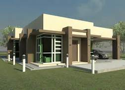 Modern House Design Ideas New Home Designs Latest Modern Small Homes Designs Exterior