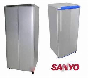Daftar Harga Kulkas Sanyo 1 Pintu  U0026quot 1 Jutaan Merk Jepang
