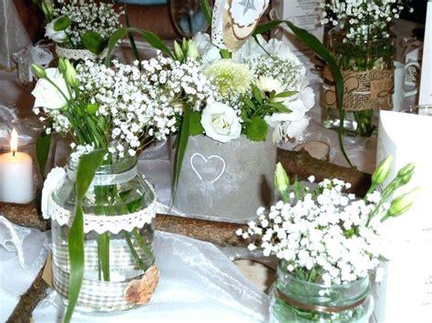 Tischdeko Blumen Geburtstag by Tischdeko Geburtstag 40