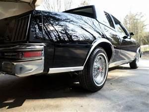 Buy Used 1979 Pontiac Grand Prix Sj Lj In Tunnel Hill