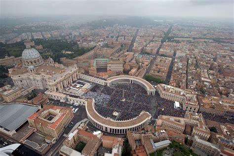 Www Santa Sede Vaticano Vaticano Indagine Su Rapporti Nel Collegio Dei