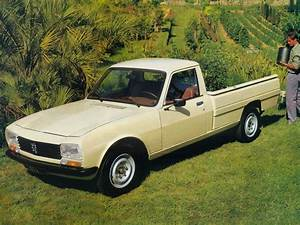 504 Peugeot Pick Up : 1970 peugeot 504 pick up ~ Medecine-chirurgie-esthetiques.com Avis de Voitures