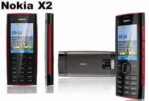 Nokia X2 Price In Malaysia  Specs  U0026 Release Date