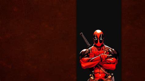 Mass Effect Wallpaper 4k Full Hd Wallpaper Deadpool Hero Marvel Comics Desktop Backgrounds Hd 1080p