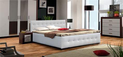Möbel Kaufen In Polen by Wunderbare M 246 Bel Kaufen In Polen Bez 252 Glich Aus G 252 Nstig