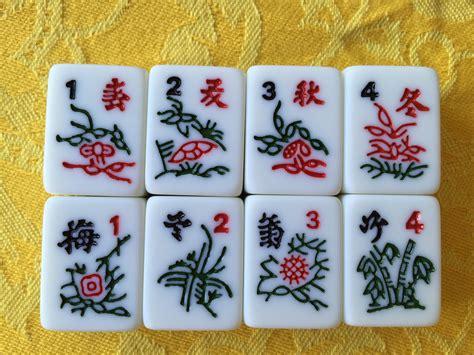 mahjong  spielen ohne anmeldung