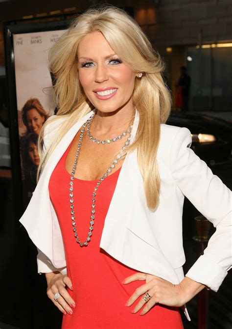 gretchen rossi gretchen rossi  film independent