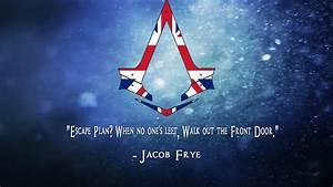 Union Jack Quotes