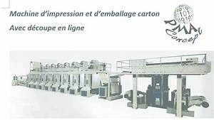 Découpe Laser En Ligne : imprimantes offset tous les fournisseurs imprimante offset numerique imprimante offset ~ Melissatoandfro.com Idées de Décoration