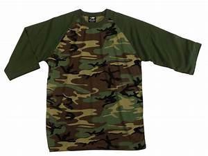 Army shop sundbyberg