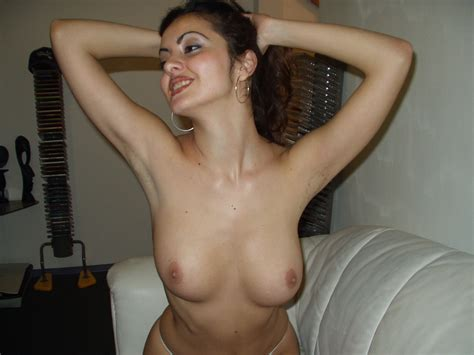 Naked Turkish Women Pussy Porn Archive