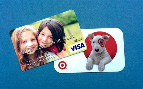 visa gift card cost  minute gift card